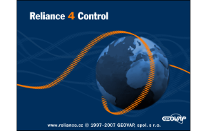 Reliance Control / View