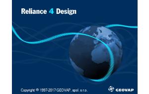 Reliance Design
