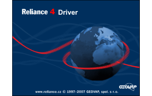 Reliance Drivers