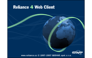 Reliance Thin Clients