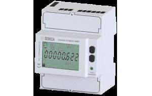 Seneca S504C